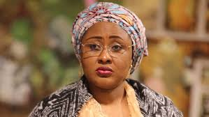 Mrs Buhari honoured by Nigeria-Morocco women business group