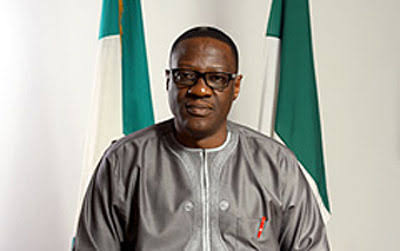 Jail- term awaits child traffickers in Kwara State