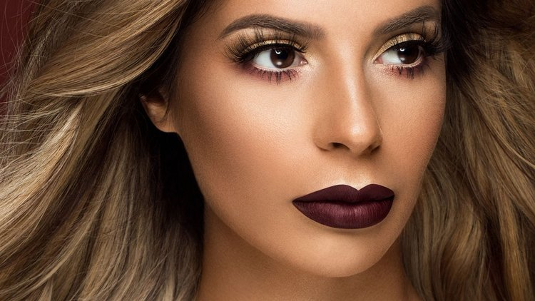 Beauty Guru Turned Her Instagram Following Into Customers for an Instantly Beloved MakeupLine